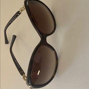 Authentic Michael Kors Mk2008b Andorra Sunglasses